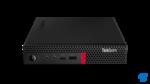 ThinkCentre M630e Pentium Gold 5405U 2.3GHz/2MB, 4GB DDR4 2666 SODIMM,  SSD 128GB 2.5″, Intel UHD620, DisplayPort, HDMI, USB 3.1