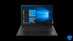 ThinkPad X1 Carbon 7 (BLACK) Core i5 8265U 160GHz/6MB/4C DDR3L 16GB(int) SSD 512GB PCIe 140 FHD (1920×1080) IPS AG 400n Intel